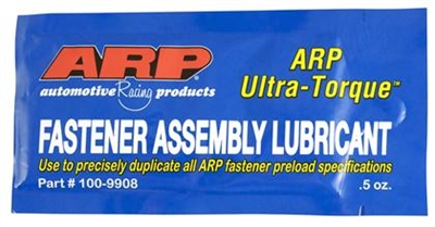 ARP - Ultra Torque Assembly Lube