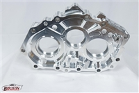 DSM/Evo 1-3 Manual Transmission Billet Bearing Housing