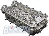 **Boostin Performance  Stage 2 Cylinder Head** (DSM/Evo 8/9)