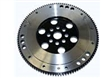 Flywheel - Competition Clutch Ultra Lightweight (Evo 8/9/X)