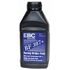 Fluid - EBC Dot 4 High Temp Racing Brake & Clutch