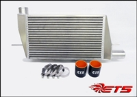 Front Mount Intercooler - ETS (Evo X)