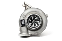 Turbo - Forced Performance Ball Bearing Black Turbocharger (Evo 9)