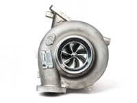 Turbo - Forced Performance Ball Bearing Zero Turbocharger (Evo 8/9)