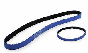 Timing Belt - Gates Timing Belt w/ Balance Shaft Belt Kit (DSM/Evo 8/9)