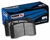 Brake Pads - Hawk HPS Front Brake Pads (Evo 8/9/X)