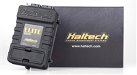 Engine Management - Haltech Elite 2500 (DSM/Evo)