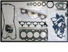 Gasket Kit - Complete OEM Engine Gasket Kit (Evo X)