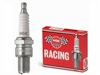 "Spark Plugs - NGK ""Race"" (Evo 9)"