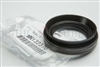 Seal - OEM Front Axle Seal (Evo X)