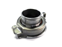 Clutch - OEM Evo Throw Out Bearing (Evo 8/9)