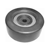 Timing - OEM Mitsubishi Serpentine Belt Idler Pulley (Evo 8/9)
