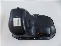 Oil Pan - OEM Mitsubishi 7-bolt (DSM)