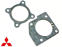 Gasket - OEM Throttle Body (DSM)
