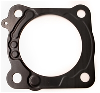 Gasket - OEMThrottle Body (Evo 8/9)