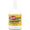 Fluid - Redline 75W140 NS Gear Oil (DSM/Evo 8/9/X)