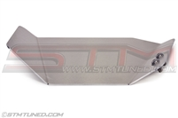 Heat Shield - STM Intake (Evo X)