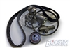 Timing Belt Kit - Boostin Performance Timing Belt Kit (1G DSM)