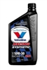 Fluid - Valvoline Racing Synthetic VR1 Motor Oil 10w30 (DSM/Evo 8/9/X/Subaru)