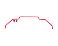 Suspension - Agency Power 18mm Rear Sway Bar Kit (R35 GT-R)