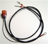 Harness - ECMTuning - Speed Density Ethanol Sensor Adapter