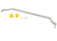 Suspension - Whiteline Front Sway Bar Kit (R35 GT-R)