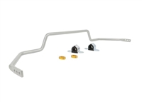 Suspension - Whiteline Rear Sway Bar Kit (R35 GT-R)