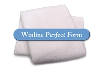 "Winline Perfect Form 36"" x 30"""