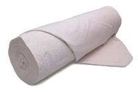 "Simply Cotton - Roll 96""X30 yds"