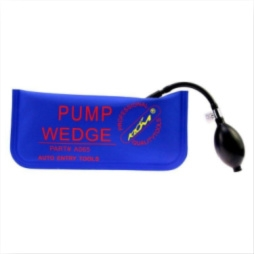 Air Wedge Auto locksmith tool