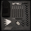Sparrows Ranger lock pick set