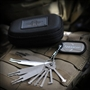 Sparrows Wafer & Warded  Lock Pick Set.