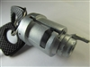 2 Track Ignition Lock For Mercedes Benz