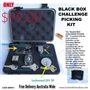 Ultimate Lock Sports Toolbox