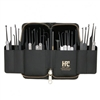 HPC Superior Lock Pick Set