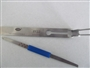 LISHI Pick Tool  toy40  Keyway
