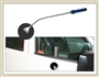 LED Probe Light for Auto panel inspections