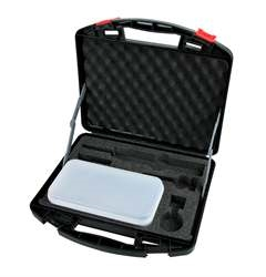Multipick Kronos .Multipick  Kronos Storage and Carrying Case