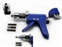 Plug Spinner Gun Heavy Duty