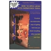 Southord Locksmith Book