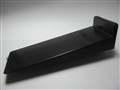 SouthOrd Large ABS Plastic Car Door Opening Wedge