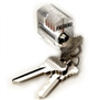 Practice Lock Pick Picking Cylinder, Southord lock picks, Lock picks, Picks for sell, Australian Lock Picks,
