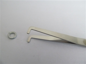 PRO LOK Tension Tool Double-sided