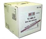 MSI Slick Bed Lubricant 5 Gallon TC-Bed-5