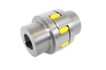 Rotex Coupling-Bore 25mm; Length 90mm WEI-003-61310