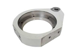 Axial Clamping Ring WEI-023-037001