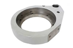 Axial Clamping Ring WEI-023-067001