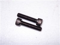SAIGA STOCK TROMIX ACE DPH SCREWS 10x32x3/4""