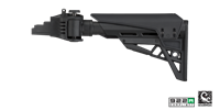 ATI SAIGA AK-47 Strikeforce Stock