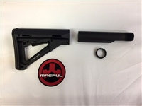 Cheetah 12 M4/AR15 Buttstock Conversion MAGPUL CTR